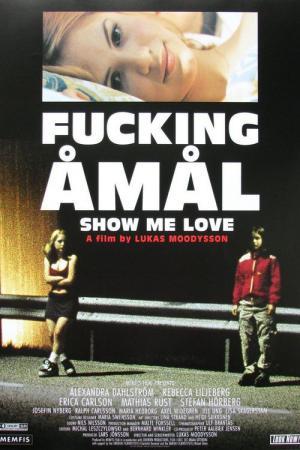 piękne lesbijskie filmy erotyczne