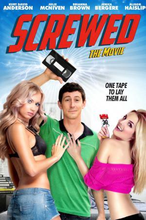 Filmy z seksu