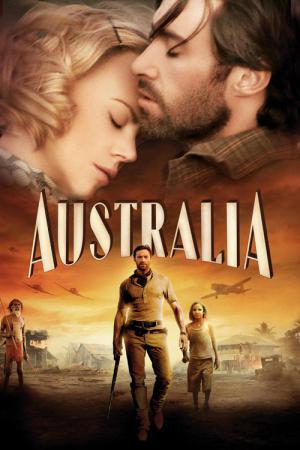Dojrzałe randki australia