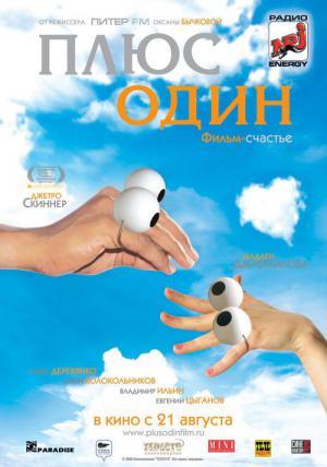 Kaukaz randki online
