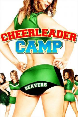 Sportowcy spotykają się z cheerleaderkami