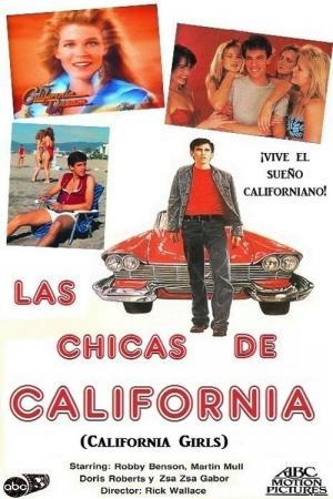darmowe randki w Los Angeles ca