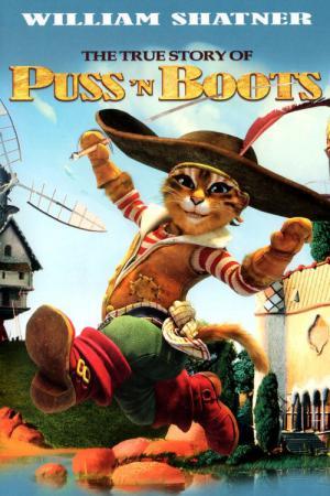 Filmy Podobne Do Kot W Butach Na Dzikim Zachodzie Najlepsze
