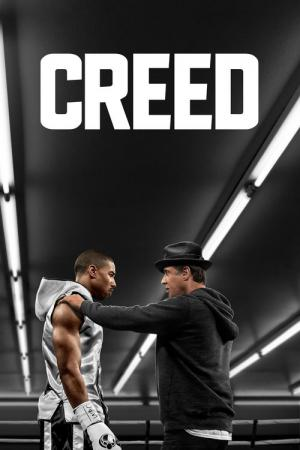 Creed: Narodziny legendy (2015)