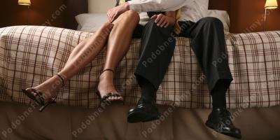 ostatnie tango w paryskiej scenie seksu analnego duże, białe, owłosione cipki
