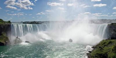 Niagara Falls randki randki w hrabstwie Fairfield