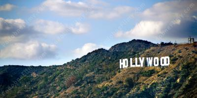 hollywood filmy