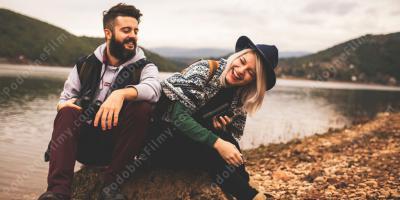 randki międzyrasowe w Maine