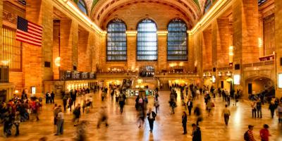 grand central station manhattan new york city filmy