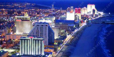 atlantic city new jersey filmy