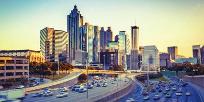 gejowskie kluby erotyczne Atlanta wideo o tym, jak dać cios pracy