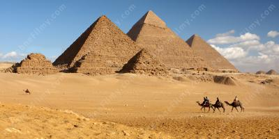 randki egipskich piramid Randki Crockett ostrogi