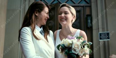 Najlepsze filmy lesbijek na świecie